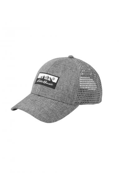 Resolution Baseball Cap
