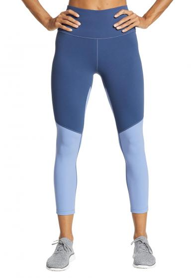 Movement Lux Leggings- High Rise Damen