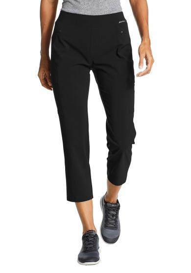 Incline 2.0 Capri Damen