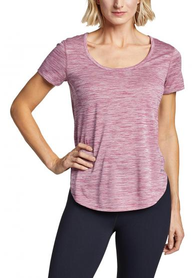 RESOLUTION T-SHIRT Damen