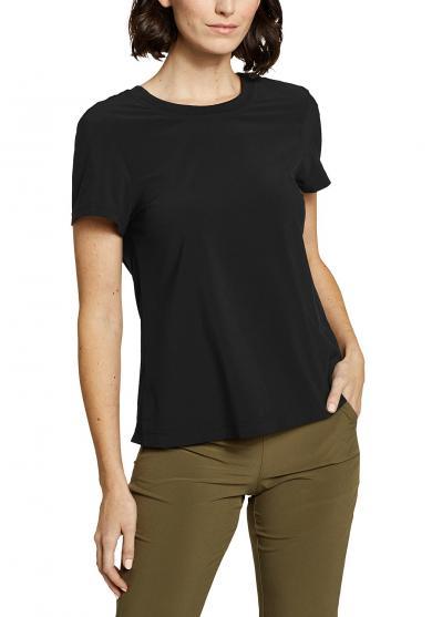 Departure Lite Mix T-Shirt Damen