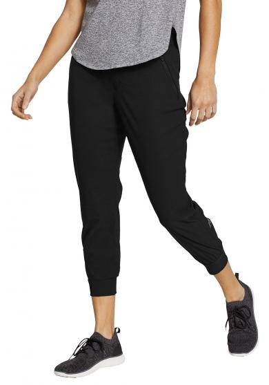 Guide Pro Flex Jogginghose - CAPRI Damen