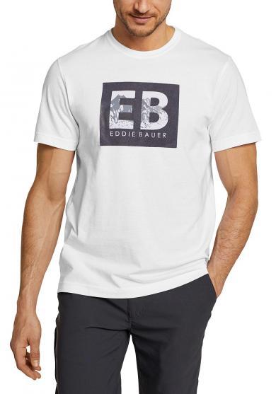 T-Shirt - EB Mountain