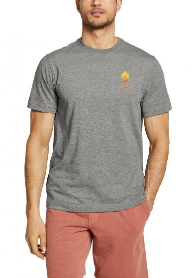 T-Shirt - Whoa