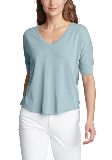Favorite Easy T-Shirt Damen