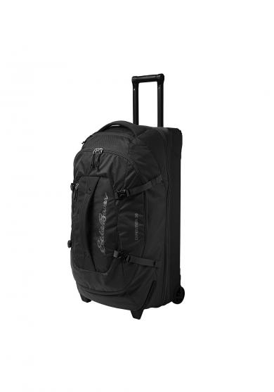 Expedition 30 Trolley 2.0 - large