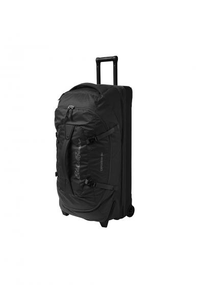 Expedition 34 Trolley 2.0 - extra large