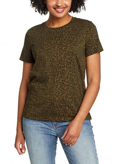 Myriad Shirt - bedruckt Damen