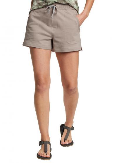 Weekend Shorts Damen