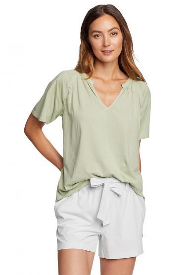 Ophelia T-Shirt Damen