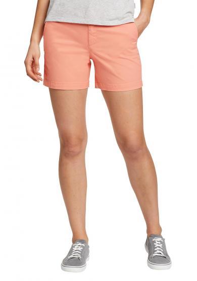 Legend Wash Willit Shorts - Slightly Curvy Damen