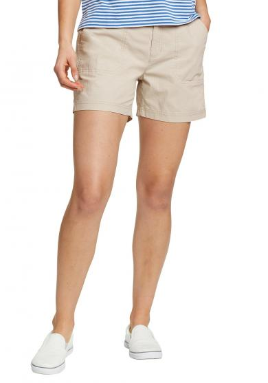 Adventure Ripstop Shorts Damen