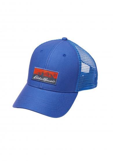 Cap - Logo
