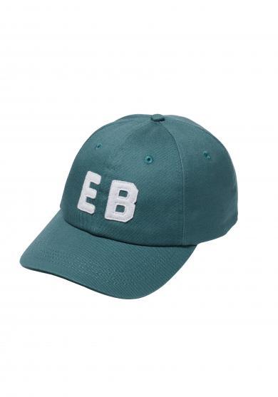 Cap - EB