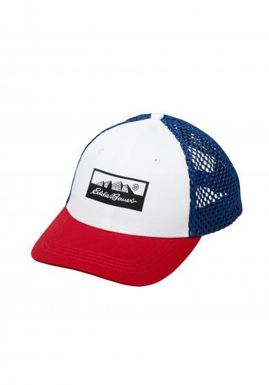 Cap - USA
