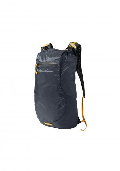 Stowaway packbarer Rucksack - 20l - wasserdicht