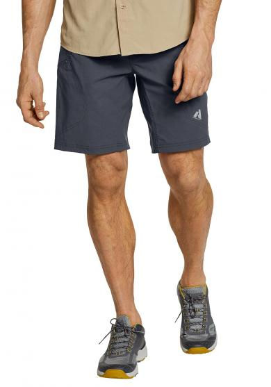Guide Pro Shorts - 9`` Herren