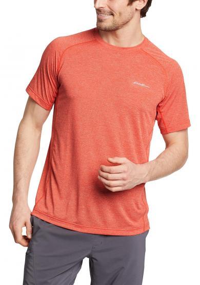 Ventatrex Mesh Shirt - kurzarm Herren