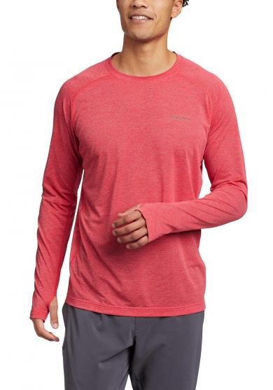 Ventatrex Shirt Herren