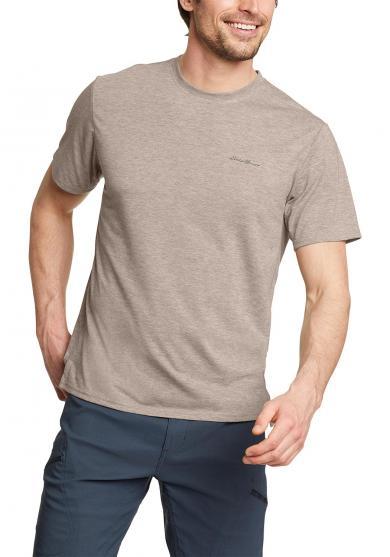 Boundless T-Shirt Herren
