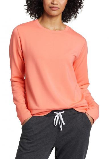 Enliven Sweatshirt - uni Damen