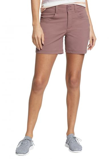 Sightscape Horizon Shorts Damen