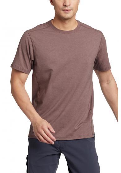 Adventurer T-Shirt Herren