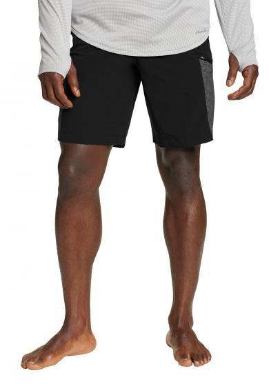 Resonance Training Shorts Herren