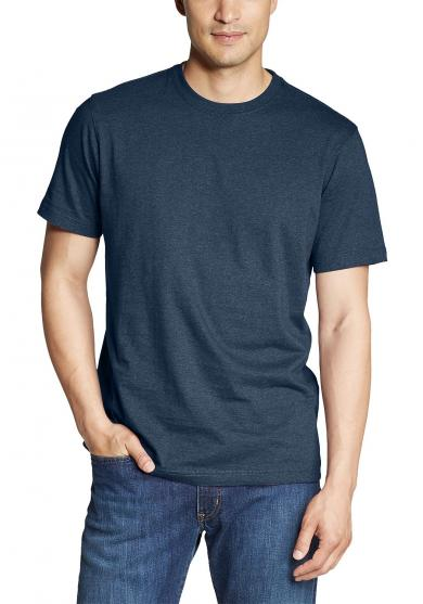 Legend Wash Pro Shirt - Kurzarm Herren